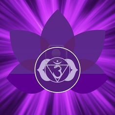 Stock Photos, Vectors and Royalty Free Images from Chakra Symbols, Colour Therapy, Chakra Colors, Lotus Flowers, Third Eye Chakra, Crown Chakra, Chakras, Royalty Free Images, Indigo