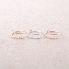 Min 1pc New Arrival Unique Gold/Silver/Rose Gold Plated Small Snake Rings For Girls Vintage Jewelry JZ062-in Rings from Jewelry on Aliexpress.com | Alibaba Group