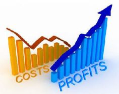 Printers: How do you minimize costs, maximize profits and still deliver consistent quality? What You Can Do, Growing Your Business, Consistency, Be Still, Challenges, Printers, Pdf, Blog, Blogging