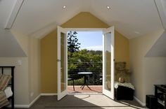 Attic-conversion-with-view