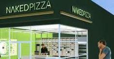 Naked Pizza only uses Twitter to sell their goods.  www.blog.nakedpizza.biz  www.twitter.com/nakedpizza