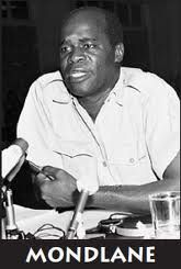 Eduardo Mondlane - Mozambique African History, Revolutionaries, Black Gold, Famous People, African Royalty, Celebrities, Celebs