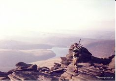 Kinder downfall in the 1980s