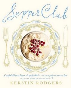 Find a Supper Club - Find out where and when is your local underground restaurant/pop up/supper club