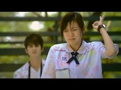 A Crazy Little Thing Called Love Full Movie (Eng Subs)    Watch Later..when youre bored