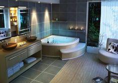 Banyo Dekorasyonu Nasıl Yapılmalıdır - http://www.kolaydekor.com/banyo-dekorasyonu-nasil-yapilmalidir.html #BanyoDekorasyonFikirleri, #BanyoDekorasyonu, #BanyoDekorasyonuKendinYap, #BanyoDekorasyonuNasılYapılır
