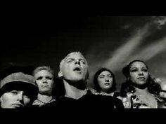 SCOOTER - IM RAVING Greatest Songs, Trance, Musicals, German, Musik, Deutsch, Trance Music, German Language, Musical Theatre