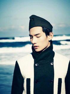 朴亨燮 (Park Hyeong Seob)
