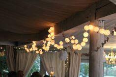 Im back from one of my good friends wedding held at Slane Castle, it was such a fairytale day fit for my darling princess. Best Friend Wedding, My Best Friend, Fairy Lights, Castle, Wedding Inspiration, Ceiling Lights, Weddings, Princess, Beauty