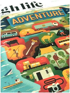 http://www.studiomuti.co.za/140440/3591260/graphics-icons/highlife-sa-the-adventure-issue