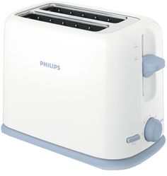 Philips HD2566/79 Pop Up Toaster Review http://www.applianceshelf.com/2013/09/philips-hd256679-pop-up-toaster-review.html