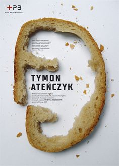 homework - young polish poster designers - gallery, graphics, posters, design