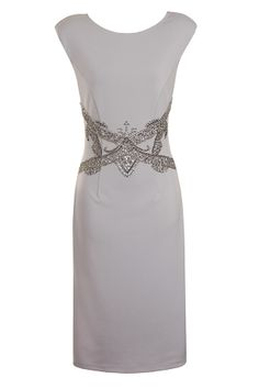 Perfect wedding guest outfit x