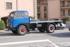 203137_2183_big_Fiat-682-pianale