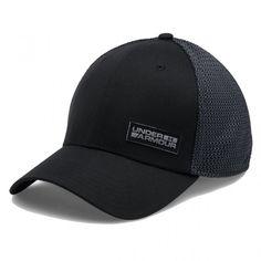e4d5847326c9f 66 best hats images on Pinterest