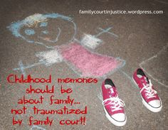 Family Court. Legal Abuse. Child Trauma. Family Court Abuse. Family Court Injustice. Minnesota Family Court Blog.