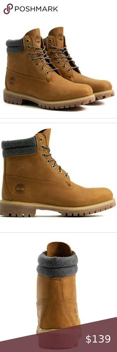 12 Best Men's Insulated Boots images Isolerte støvler, herre  Insulated boots, Mens