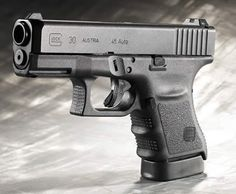 Top 3 Concealed Carry Guns Money Can Buy - simply gorgeous!