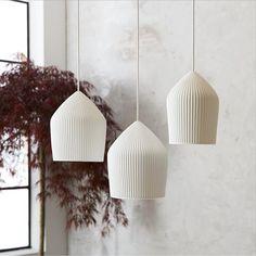 Scandinavian Lamps, Pantone, Ceiling Lights, Lighting, Pendant, Inspiration, Furniture, Design, Bedroom