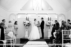 Adriana's Portfolio » Sunshine Coast Wedding Photographer, Calli B Photography