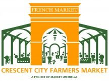 The French Market - unique eats and gifts