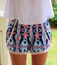 free shorts pattern | Sewing Projects | Pinterest | Free shorts ...