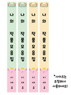 Periodic Table, Diagram, Periodic Table Chart