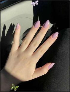 Leaving Facebook Bath and body  #table #nails #ideas table nails ideas, logos nails ideas, salon ... -  Bath and body  #table #nails #ideas table nails ideas, logos nails ideas, salon … ,  #summeracrylicnails #fakenails<br> Acrylic Nails Pastel, Summer Acrylic Nails, Acrylic Nail Designs, Nail Art Designs, Nails Design, Design Art, Design Ideas, Acrylic Art, Spring Nails