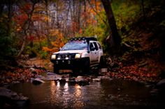 May 2013 TOTM Entries - Page 4 - Second Generation Nissan Xterra Forums (2005+)