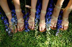 green-organic-fashion-sandals-photo-400