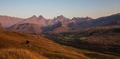 Drakensberg Drupal, Season 4, South Africa, Mountains, Type 3, Nature, Travel, Facebook, Photos