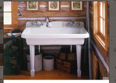 Amazing utility sink\http://www.us.kohler.com/us/Harborview%E2%84%A2-top-mount-or-wall-mount-utility-sink-with-single-faucet-hole-on-center-deck/productDetail/Utility-Sinks/421602.htm?brandId=433017=373282=433006=id%3Dfilters%26startIndex%3D20%26scrollTop%3D0