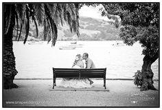 Wedding, Akaroa, New Zealand Snap Photography, Cottage Wedding, Wedding Pics, New Zealand, Photographs, Wedding Inspiration, Weddings, Creative, Outdoor Decor