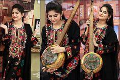 baloch culture day pi - Google Search