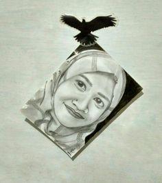 #sketch #sketching #art #sketchart #pencilsketch #pencil #pencilart #facesketch #facesketching #masterpiece #myart