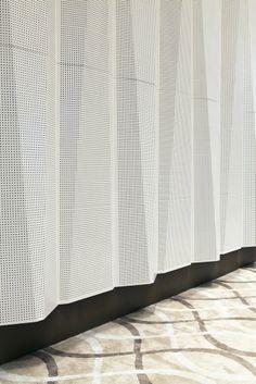 sipopo-interior03@emre-dörter on http://www.arthitectural.com