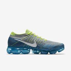 2c7861800ef Nike Air VaporMax Flyknit Men s Running Shoe