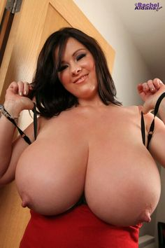 Nude chubby pawg wife on pinterest