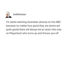 When Jay showed up in Star Wars. Funny True Quotes, Funny Relatable Memes, Funny Posts, Australian Memes, Aussie Memes, Space Australia, Australia Funny, Meanwhile In Australia, Funny Instagram Memes