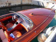 Alpha-Z-04[1] | Port Carling Boats