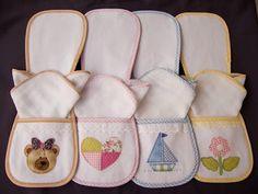 Resultado de imagen para babitas para bebes