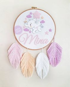Image may contain: text Diy Embroidery Shirt, Hand Embroidery Videos, Embroidery Flowers Pattern, Hand Embroidery Stitches, Embroidery Hoop Art, Embroidery Designs, Apothecary Decor, Diy Crafts For Home Decor, Punch Needle Patterns