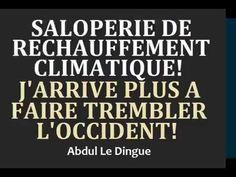 Abdul Le Dingue Nicolas Raletz Part 3