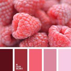 ... voor meer inspiratie http://www.stylingentrends.nl of www.facebook.com/stylingentrends.nl