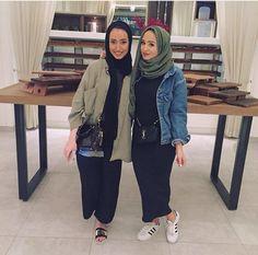 Maria alia #hijabfashion www.amaliah.co.uk