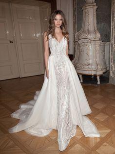 Colección Vestido nupcial Reflexiones boda   nupcial Reflexiones boda Blog 35