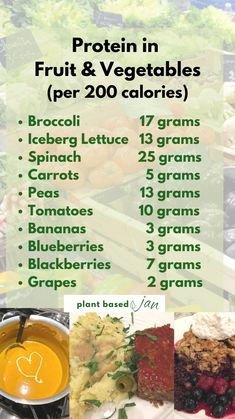 Kidney Recipes, Whole Food Recipes, Vegan Recipes, Healthy Fruits And Vegetables, Grilled Vegetables, Veggies, Protein Rich Foods, High Protein Snacks, Vitamin B17 Food