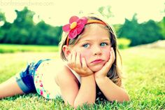 kids photography, little girl photos, child picture ideas, toddler photography