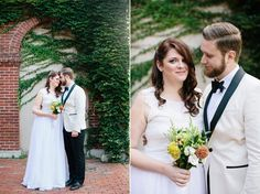 Maine, New Hampshire Weddings - Vendor Blogs | WellWed in Maine and New Hampshire