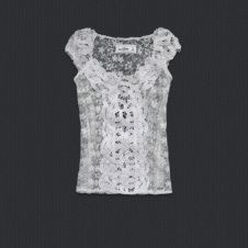 abercrombie kids - Shop Official Site - girls - clearance - View All